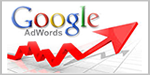 Is uw Adwords campagne al up-to-date?