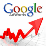 Adwords optimalisatie