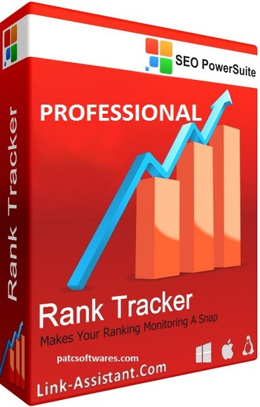 Rank-Tracker-Professional-8.10.3-Crack-Plus-License-Key-Free-Download