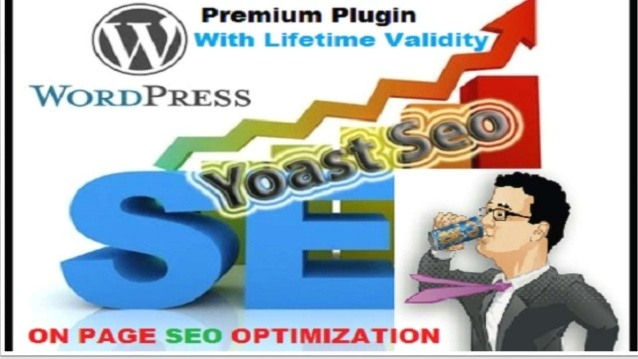 Yoast Premium plugin manual